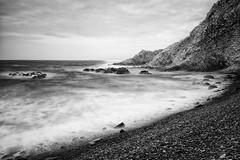 DSCF7652 (samuel.w photography) Tags: hongkong landscape seascape longexposure blackandwhite geopark