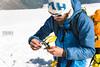 RMH01-420 (Russian Mountain Holidays) Tags: winner russianmountainholidays rmh mountelbrus mtelbrus 7summits sevensummits elbrusclimbing elbrussummit elbrusclimb elbrussouthroute elbrusnorthroute elbrustraverseroute elbrussouthside elbrusnorthside mtelbrusexpedition climbelbrus caucasus mountains climbing alpineclimbing elbrusascent elbrusskitour elbrusskitouring skitouringmtelbrus elbrus elbrusguide backcountry russia mountainguide adventure explore wander caucasusmountains wildrussia