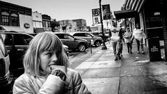 X1000136-Edit (alhawley) Tags: american bw usa acros blackandwhite candid everytownusa fujifilmx100f monochrome photoessay street streetphotography