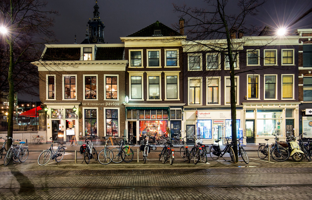 Pavlov Den Haag : The world s most recently posted photos of denhaag and sloop