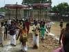 IMG_6718 (omae) Tags: pondicherry india