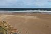 Blowing Sand,Storm Georgina,Fraserburgh Beach_jan 18_655 (Alan Longmuir.) Tags: blowingsand grampian aberdeenshire fraserburgh fraserburghbeach stormgeorgina january2018