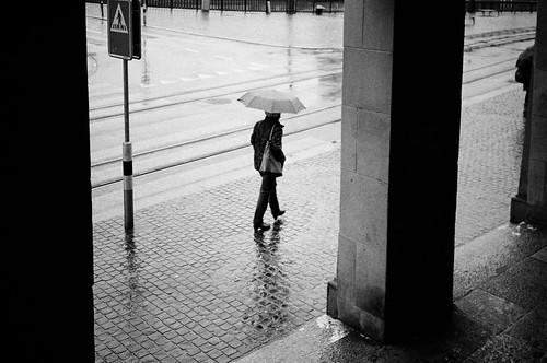 rain, rain, rain