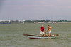 Venedig/Venice 2014 (karlheinz klingbeil) Tags: schiff ruderboat boot boat rowingboat water wasser venedig stadt italien italy italia city venice