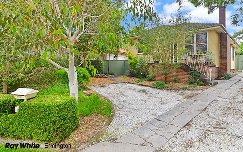 58 Stevens St, Ermington NSW 2115