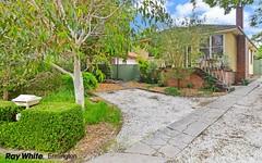 58 Stevens Street, Ermington NSW