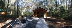 Centennial Cabin