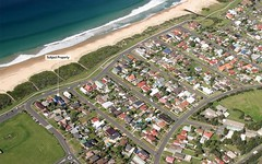 2/10 Beach Drive, Woonona NSW