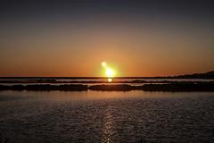 atardecer (ibzsierra) Tags: ibiza eivissa baleares canon 7d 1740usm catardecer puestadesol sunset salinas pareque natural sol sun solei agua water