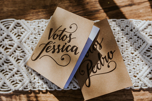 Jessica e Pedro Casamento (38 de 117).jpg