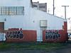 (gordon gekkoh) Tags: fells evikt btm oakland graffiti gsb