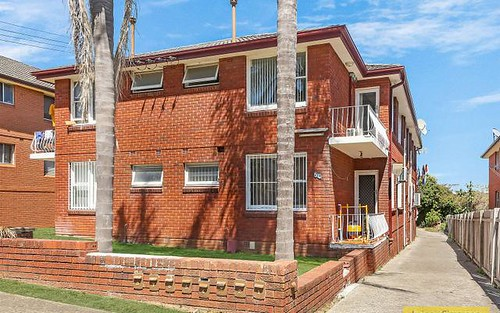 5/50 McCourt St, Wiley Park NSW