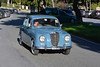 Lancia Appia 2^ Serie (Maurizio Boi) Tags: lancia appia car auto voiture automobile coche old oldtimer classic vintage vecchio antique italy voituresnciennes worldcars