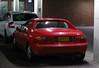 1994 Honda Civic del Sol 1.6 VTEC (rvandermaar) Tags: 1994 honda civic del sol 16 vtec hondacivic hondacivicdelsol crx hondacrx hondadelsol delsol civicdelsol sidecode9 gx615d rvdm