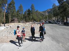 GOPR0780 (tombicksler) Tags: mt baldy ski hut 11118