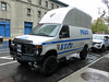 NYPD CTB 8496 (Emergency_Vehicles) Tags: newyorkpolicedepartment