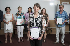 Teaching Awards  (31) (David Elkins Photography Australia) Tags: awards for teaching excellence une award