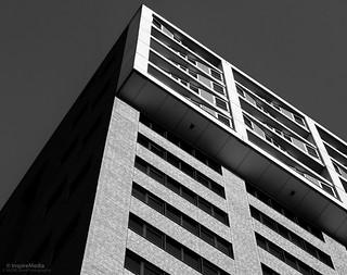 Wielewaalplein (Groningen) by #MrOfColorsPhotography #InspireMediaGroningen
