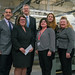 """Skills Capital Grant Announcement at Lynn Tech 02.16.18 • <a style=""""font-size:0.8em;"""" href=""""http://www.flickr.com/photos/28232089@N04/26434533238/"""" target=""""_blank"""">View on Flickr</a>"""