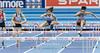 DSC_6096 (Adrian Royle) Tags: birmingham thearena sport athletics trackandfield indoor track athletes action competition running racing jumping sprint uka ukindoorathletics nikon