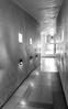 Volúmenes de interior (Jo March11) Tags: edimburgo escocia scotland museonacionaldeescocia museo pasillo interior volúmenes líneas blancoynegro monocromo monocromático luz ieletxigerra idoiaeletxigerra eletxigerra canon canoneos