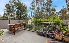 104/19 Hill Road, Wentworth Point NSW