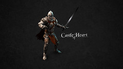 Castle-of-Heart-220218-022