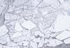 jäällä #016 (miemo) Tags: balticsea dji mavic mavicpro abstract aerial cracked drone europe finland helsinki ice nature sea snow winter helsingfors uusimaa fi