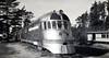 Flying Yankee at Edaville (jsmatlak) Tags: zephyr budd streamliner railroad train