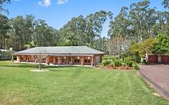 4 Grossman Place, Wallalong NSW