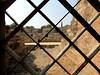 DSCN1866 (Rubem Jr) Tags: sevilha triana espanha spain andaluzia andalucia cidade city cityview cityscape predios buildings itálica ruínas ruins romam romanas