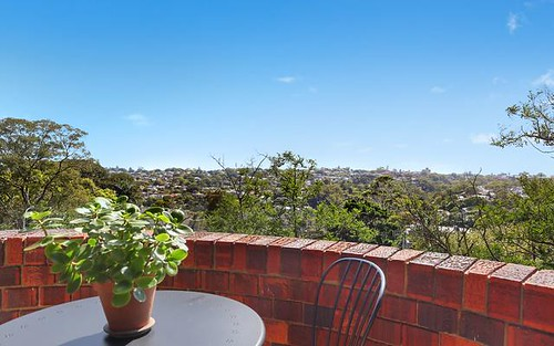 10/29A Nelson St, Woollahra NSW 2025