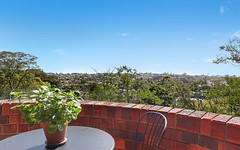 10/29A Nelson Street, Woollahra NSW