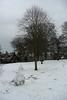 Snowmen in the Park,Victoria Park,Aberdeen_mar 18_124 (Alan Longmuir.) Tags: watsonstreet victoriapark grampian aberdeen winter snow snowmeninthepark snowmen