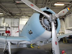 "Douglas SBD-4 Dauntless 1 • <a style=""font-size:0.8em;"" href=""http://www.flickr.com/photos/81723459@N04/26776569858/"" target=""_blank"">View on Flickr</a>"