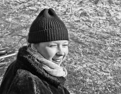 2018 Doornscheijsclub (Steenvoorde Leen - 8.8 ml views) Tags: 2018 doorn utrechtseheuvelrug schaatsbaan doornscheijsclub ijsbaan natuurijsbaan people ice iceskating schaatsen skating schittshuhlaufen eislaufen skate patinar schaatser schaatsers skaters girl winter dutch thenetherlands holland skats fun ijspret icefun icy glide schaats katers palinar palinomos rink zicy