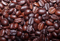 coffe beans (5) (Simon Dell Photography) Tags: coffee beans fresh simon dell photography silhouette sheffield s12 hackenthorpe shirebrook valley 2018