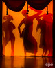 EPO_2926.jpg (Eric Paul Owens) Tags: ggg burlesque moncherie girlsgagsandgiggles shrunkenhead