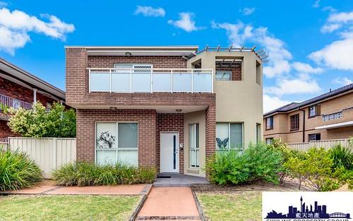 1/8 Rome Street, Canterbury NSW