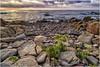 Alba a Porto Tramatzu (Bertalberto) Tags: allalba portocorallovillaputzu cagliari italy portotramatzu hdr sarrabus sardegna sardinia seascape landscape