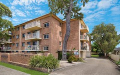 22/172 Brunker Road, Adamstown NSW