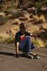 IMG_1884 (gmanuelp) Tags: phoenix arizona downhillskating downhill skating longboarding canon5d