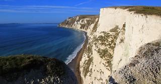 West Bottom - Dorset Coast 100118 (4)