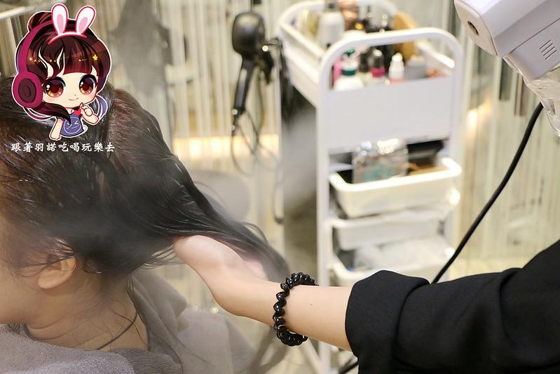 WHY fashion hair salon081