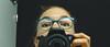 Hoi (mezitlab) Tags: zilina evs sngg canon eos600d rebelt3i self mirror