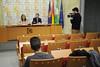 FOTO_Junta de Gobierno_9 (Página oficial de la Diputación de Córdoba) Tags: diputación de córdoba ana carrillo francisco ángel sánchez junta gobierno