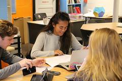 IMG_3907 (proctoracademy) Tags: academics classof2019 honorsclass honorsprecalculus math paysonkatharine