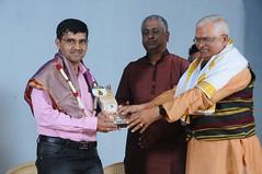 Swaramedha Music Academy Annual Day Photos (327)