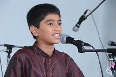 Swaramedha Music Academy Annual Day Photos (223)