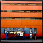 Bushaltestelle Stadelheimer Straße thumbnail